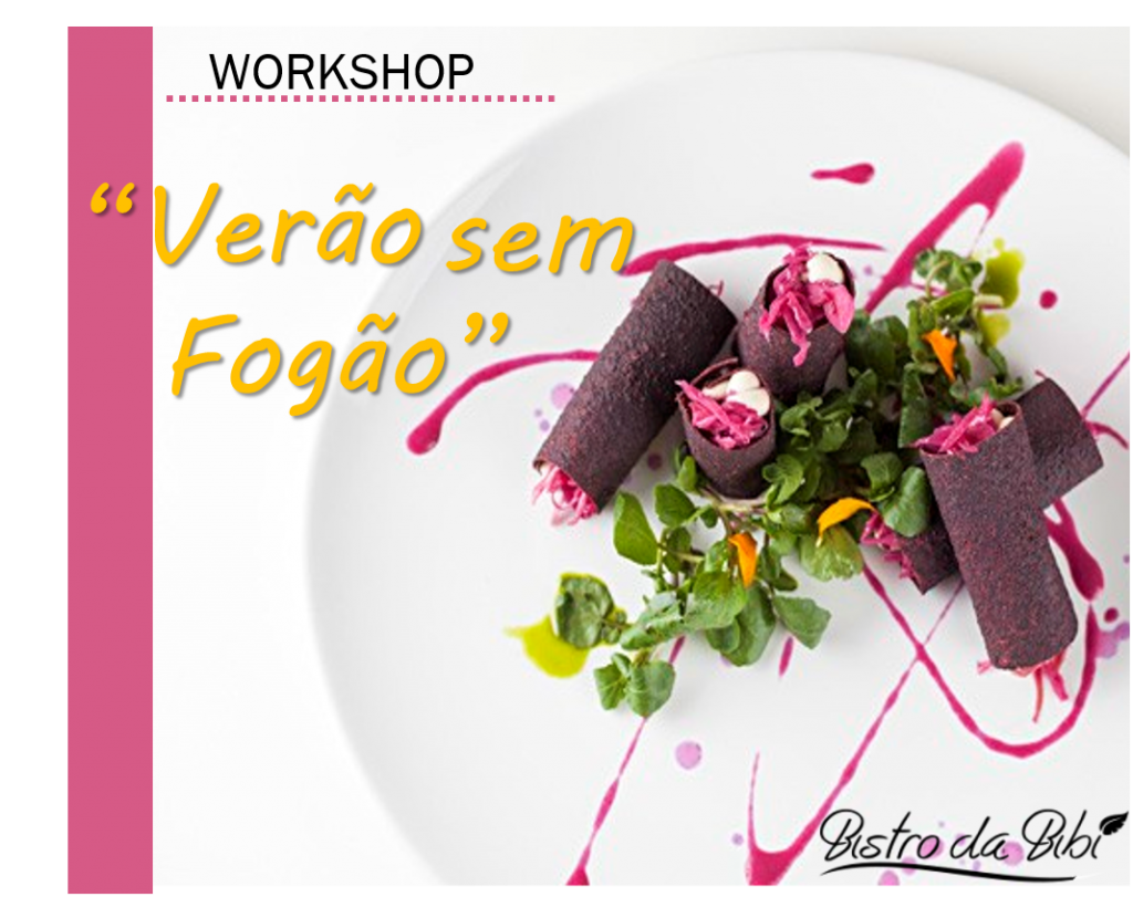 workshop-verao